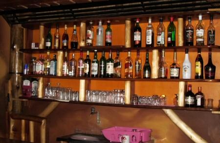 Bar katara