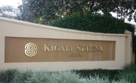 Kigala