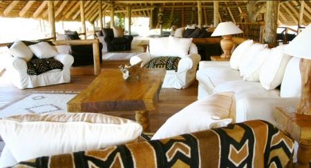 Lounge apoka
