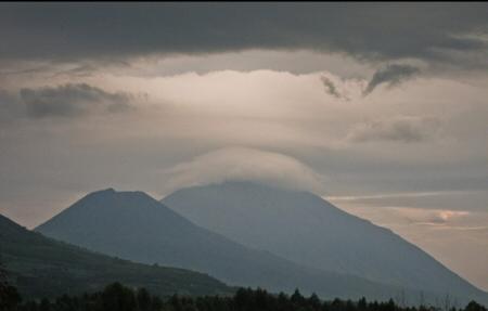 Mountain nn