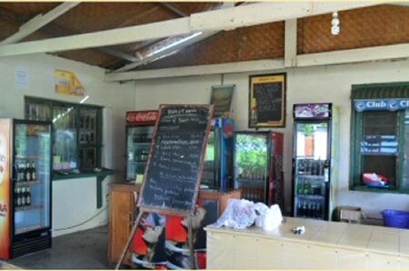 bar-hostel