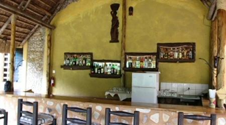 bar kibal