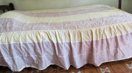 bed-bwindi