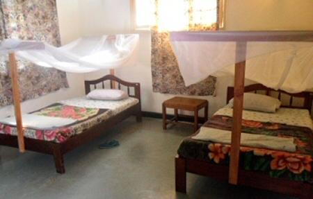 bed-hostel