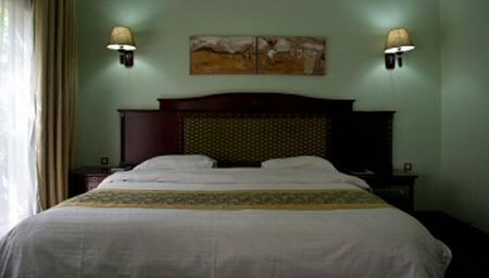 bed-stip