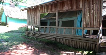 tent-bwindi