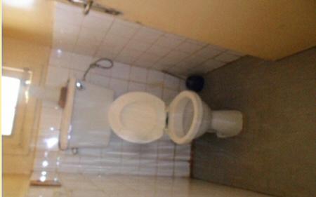 toilet-hostel