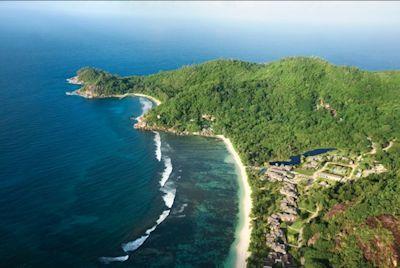 Island---