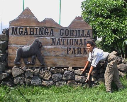 mgahinga1