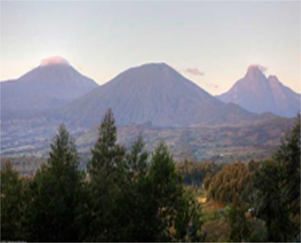 volcanop