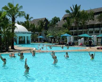 beachhotel