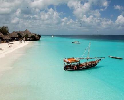 Ocean beauty..