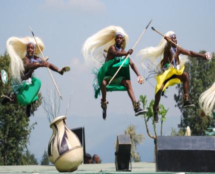 rwandaculture